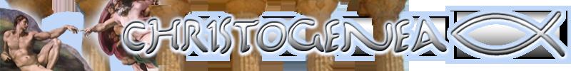 Christogenea.net